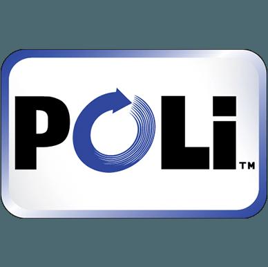 Poli Payments Safe