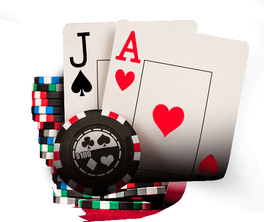 AFLP_Blackjack Blackjack - FairGo Casino