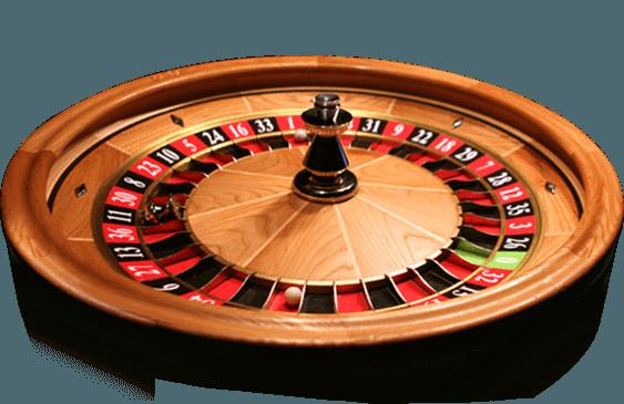 casino oyunları slot machines parasız