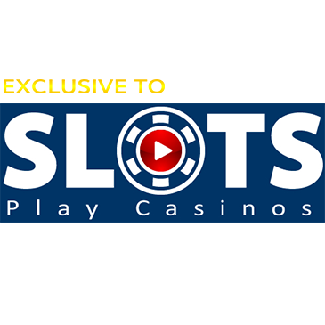 AFLP_SlotsPlayCasinos1 Slot Play Casinos - Fair Go Casino