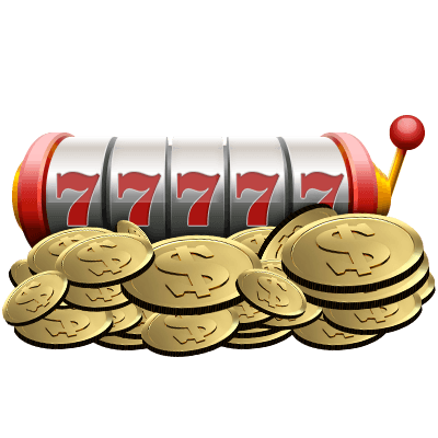 AFLP_pokies_ Free Spins in Online Pokies Games | Fair Go Casino - Fair Go Casino