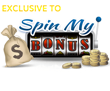 freespin casino no deposit bonus codes