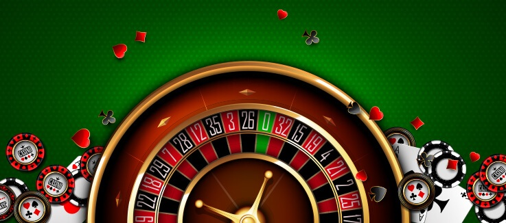 How to spot a fake casino