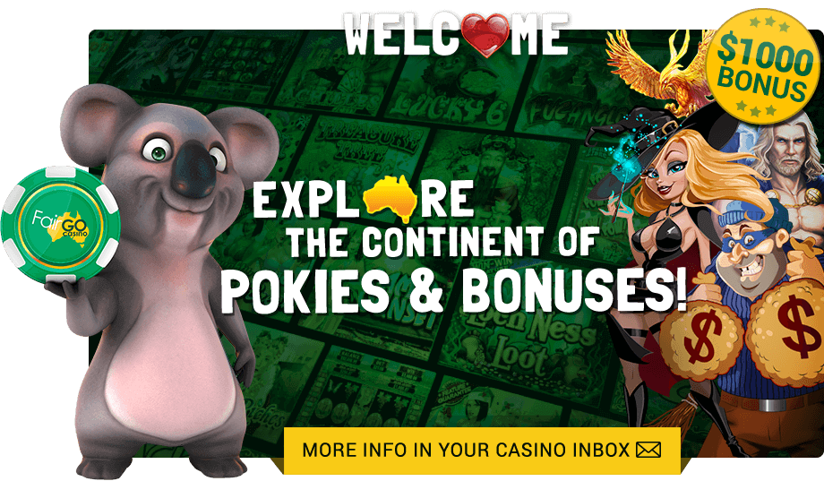 hippodrome online casino reviews