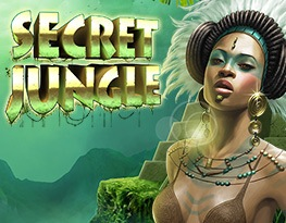 SecretJungle
